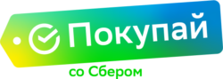 pokupay_logo_color