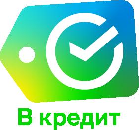 kredit_bez_pereplaty